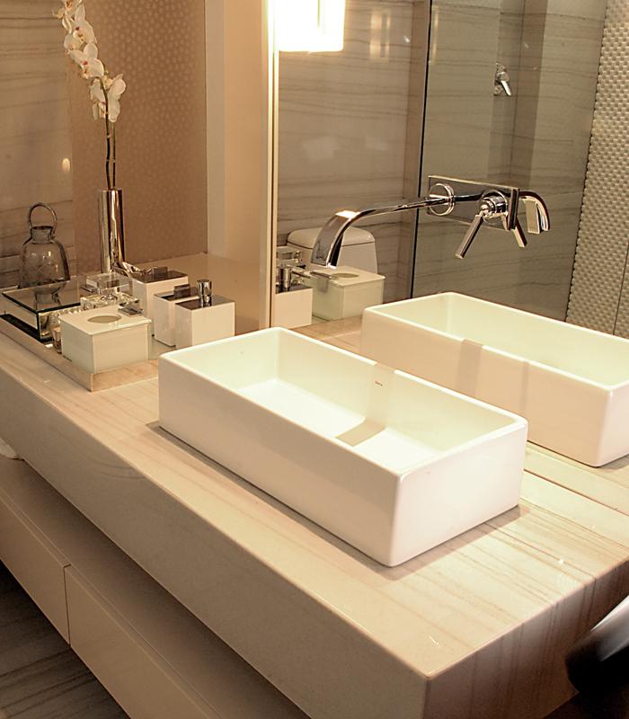 lavatorio-pousar-deca-l107-img3-carlos-e-miguel