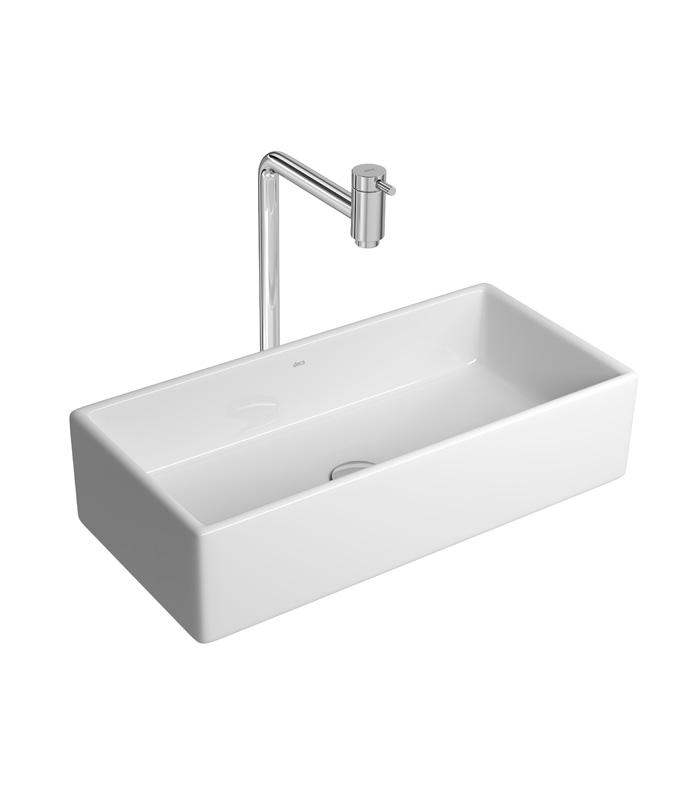 lavatorio-pousar-deca-l107