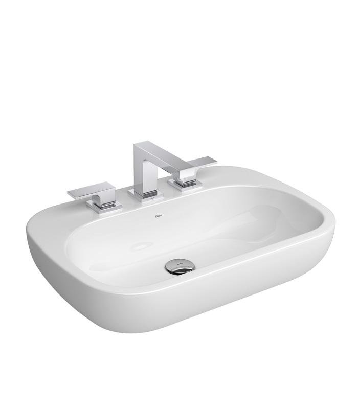 lavatorio-pousar-deca-l125