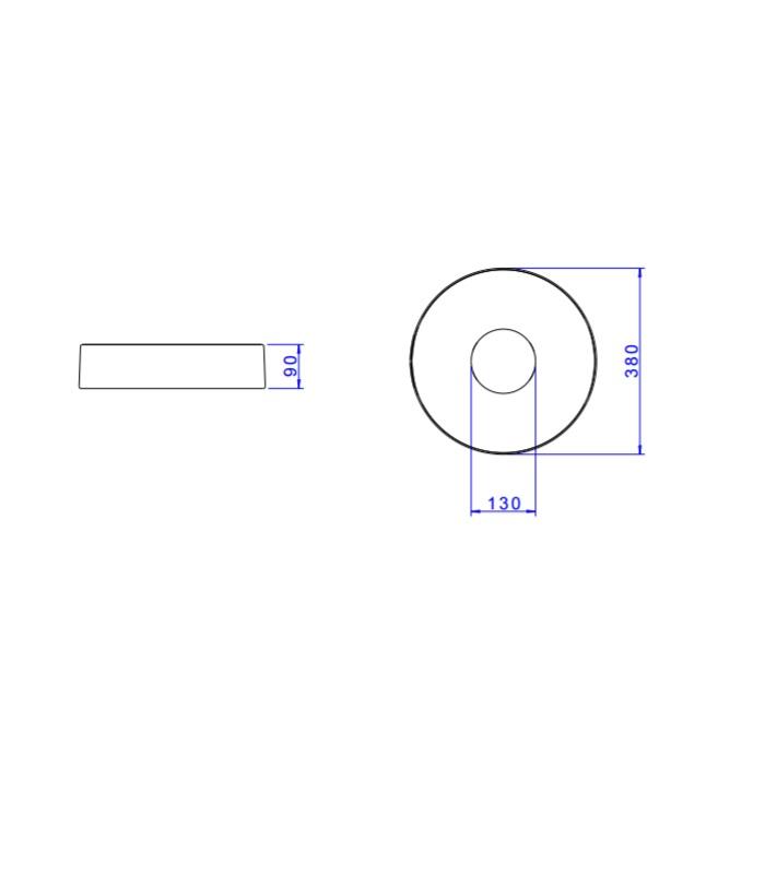 lavatorio-pousar-deca-l126-img2-carlos-e-miguel