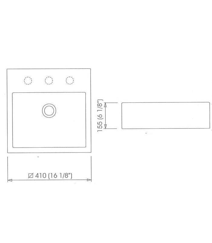 lavatorio-pousar-deca-l73-img2-carlos-e-miguel