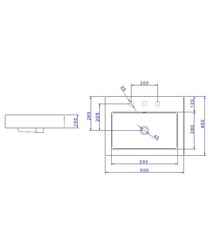 lavatorio-pousar-deca-l19-img2-carlos-e-miguel