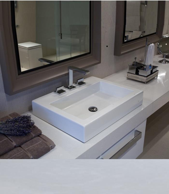 lavatorio-pousar-deca-l19-img3-carlos-e-miguel