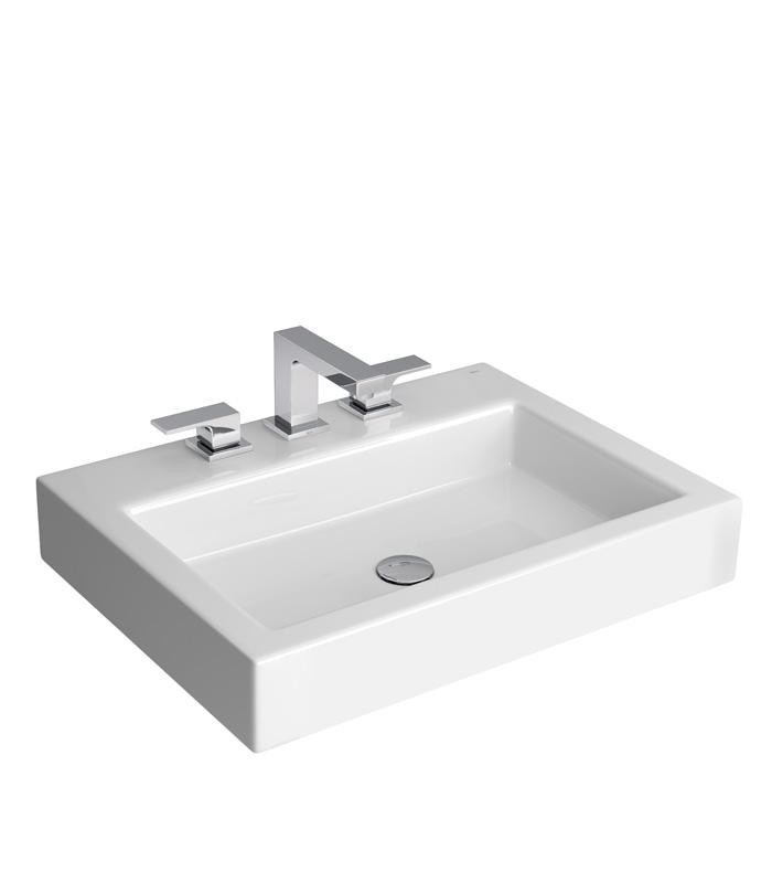 lavatorio-pousar-deca-l19