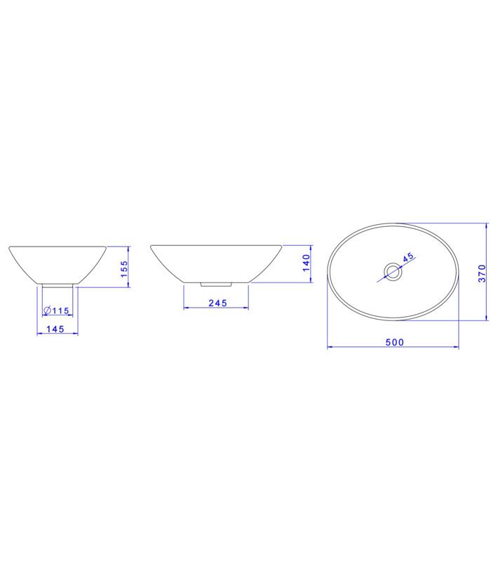 lavatorio-pousar-deca-l68-img2-carlos-e-miguel