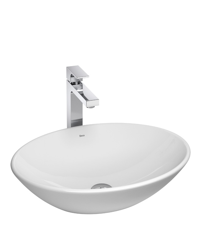 lavatorio-pousar-deca-l68