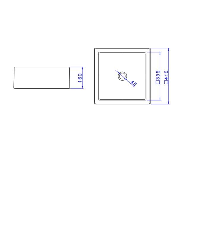 lavatorio-pousar-deca-l70-img2-carlos-e-miguel