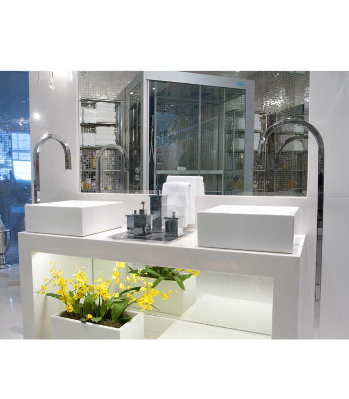 lavatorio-pousar-deca-l70-img3-carlos-e-miguel
