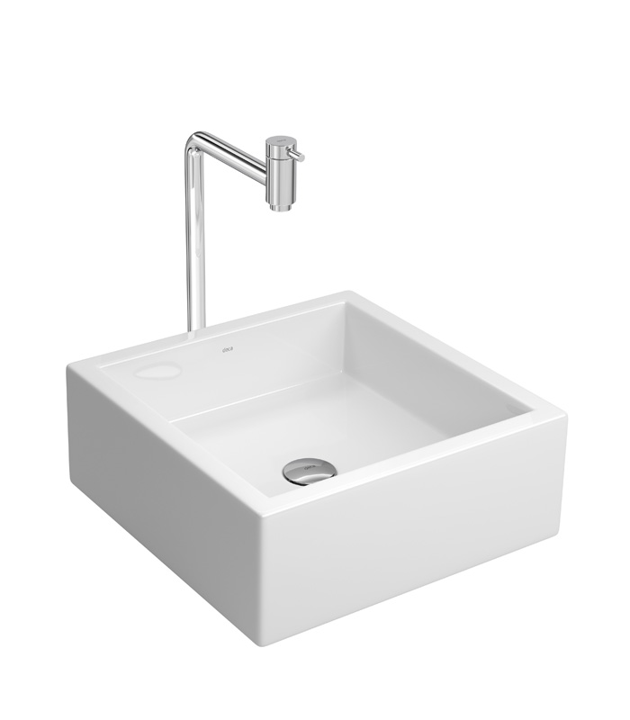 lavatorio-pousar-deca-l70