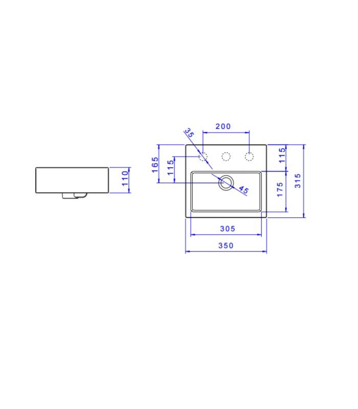 lavatorio-pousar-deca-l7301-img2-carlos-e-miguel