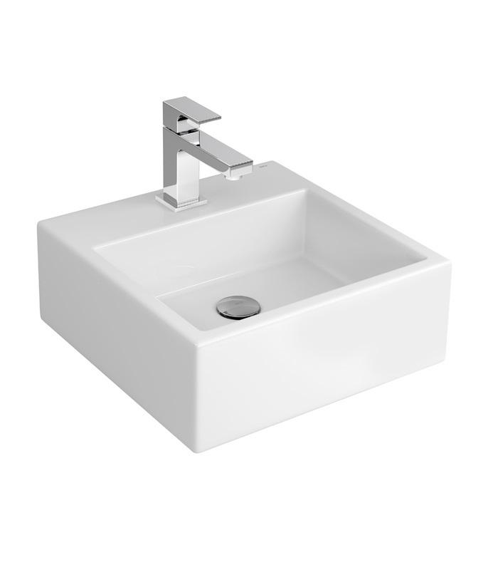lavatorio-pousar-deca-l73