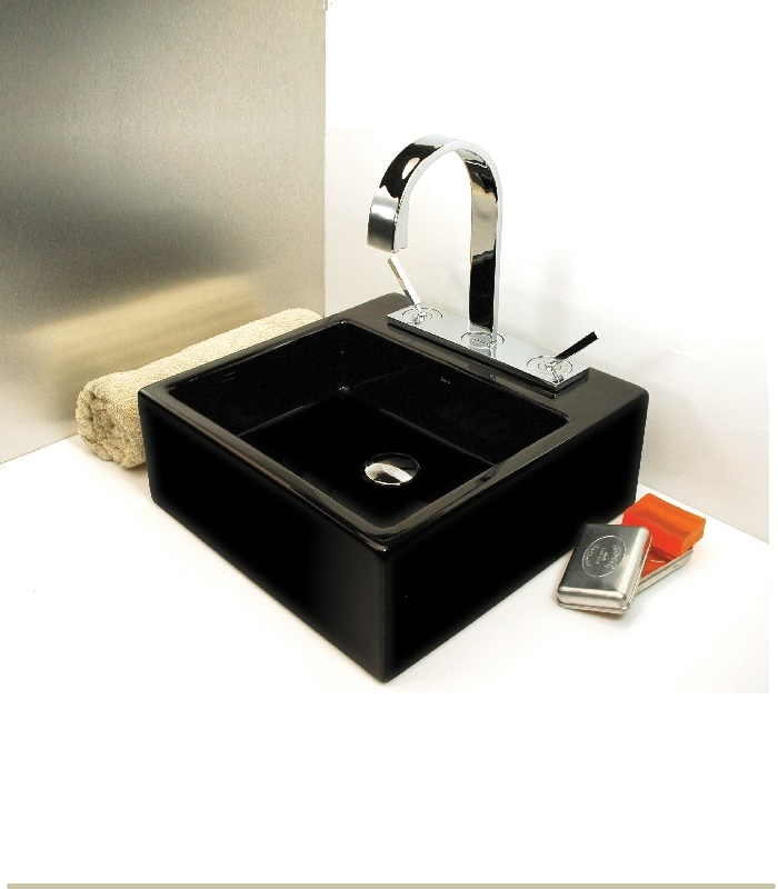 lavatorio-pousar-deca-l73-img3-carlos-e-miguel