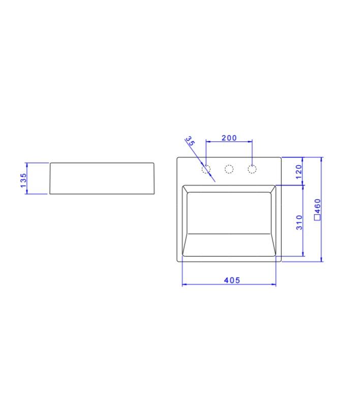 lavatorio-pousar-deca-l86-img2-carlos-e-miguel