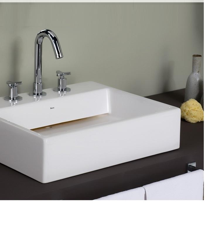 lavatorio-pousar-deca-l86-img3-carlos-e-miguel
