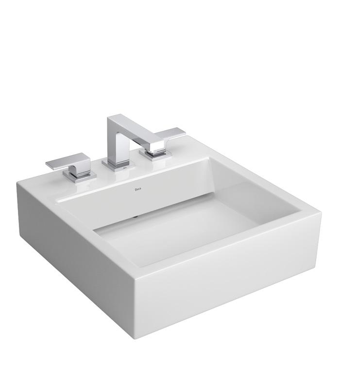 lavatorio-pousar-deca-l86