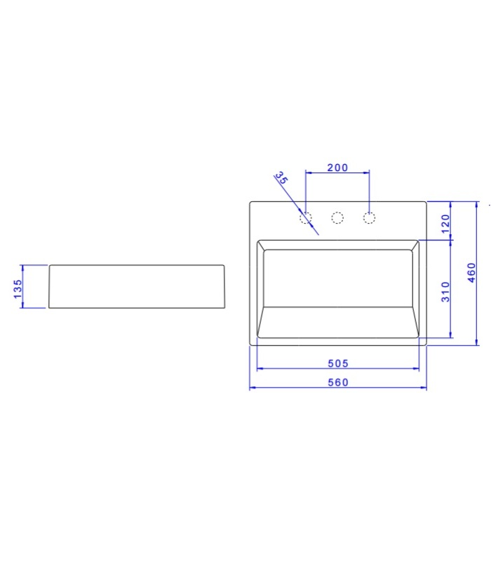 lavatorio-pousar-deca-l87-img2-carlos-e-miguel