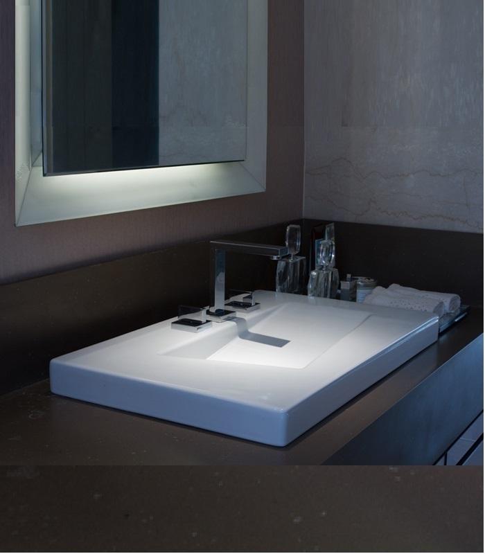 lavatorio-pousar-deca-l89-img3-carlos-e-miguel