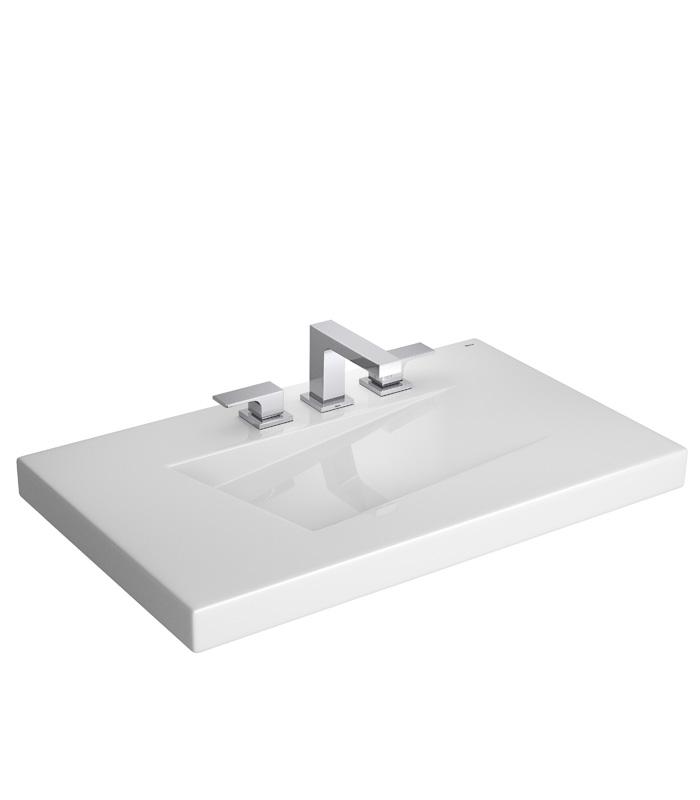 lavatorio-pousar-deca-l89