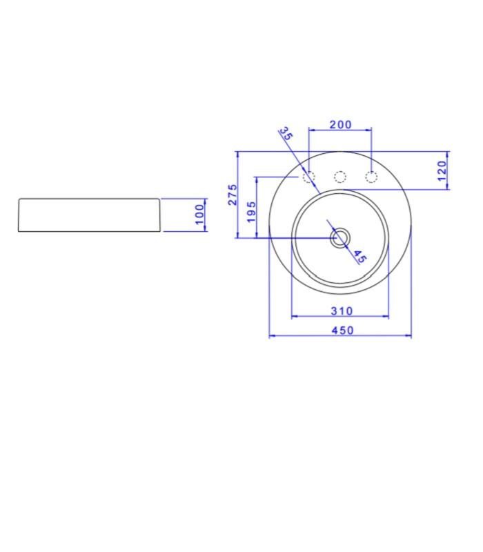 lavatorio-pousar-deca-l904-img2-carlos-e-miguel