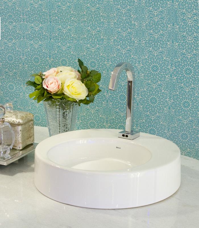 lavatorio-pousar-deca-l904-img3-carlos-e-miguel