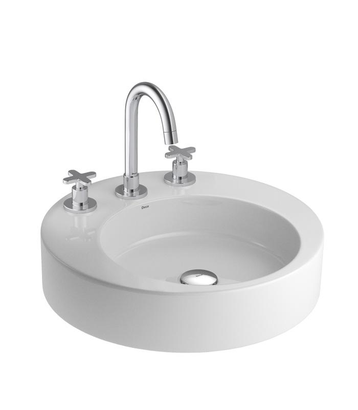 lavatorio-pousar-deca-l904