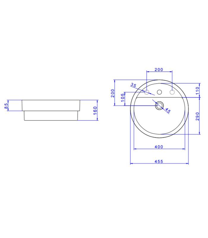 lavatorio-pousar-deca-l90-img2-carlos-e-miguel
