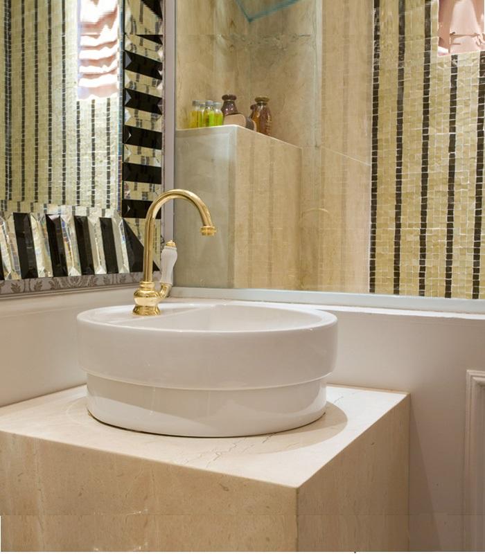 lavatorio-pousar-deca-l90-img3-carlos-e-miguel