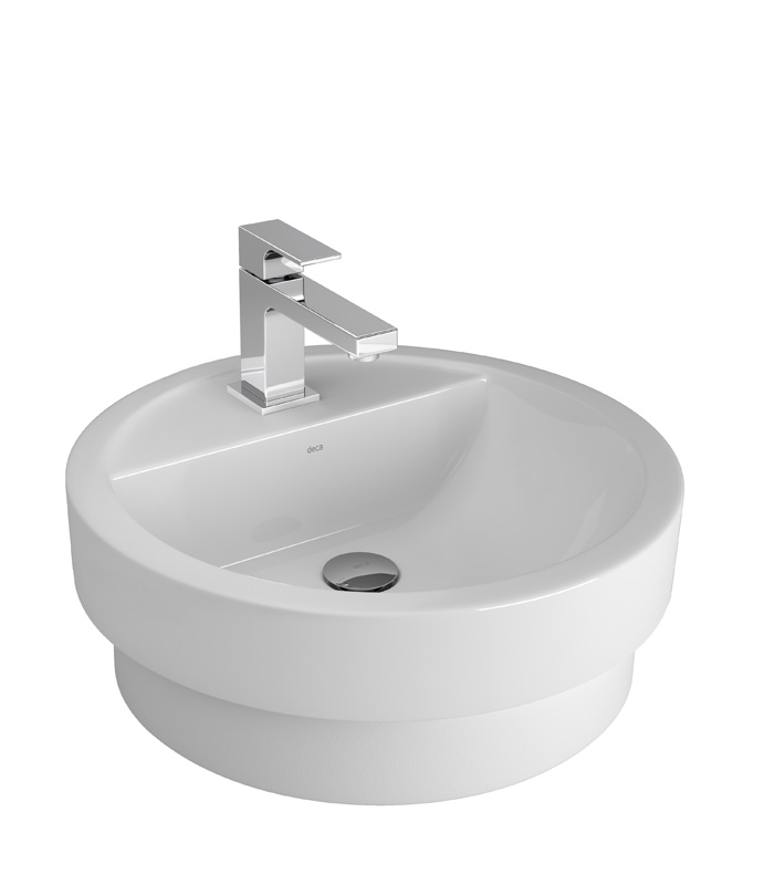 lavatorio-pousar-deca-l90