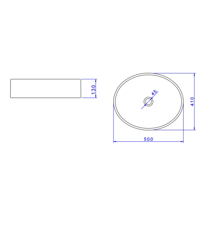lavatorio-pousar-deca-l93-img2-carlos-e-miguel