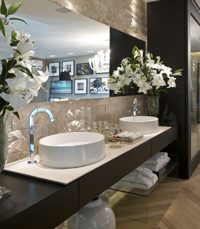 lavatorio-pousar-deca-l93-img3-carlos-e-miguel