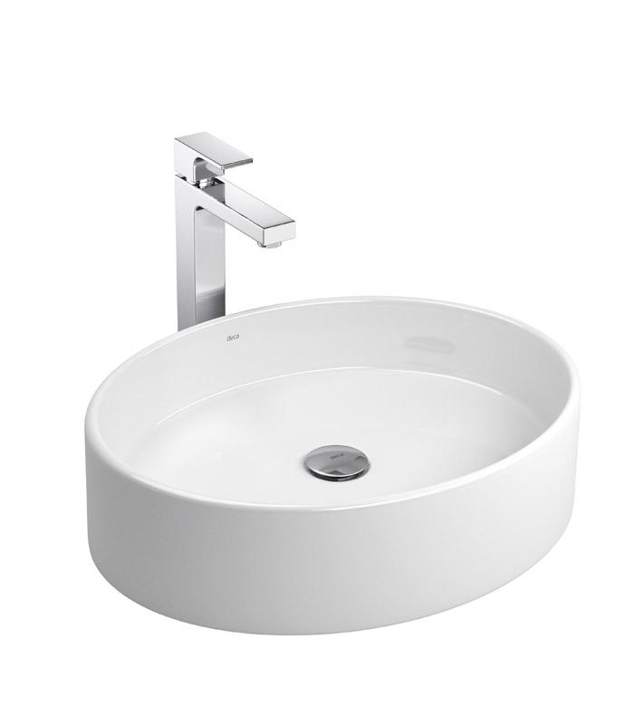 lavatorio-pousar-deca-l93