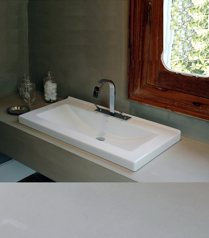 lavatorio-pousar-deca-l95-img3-carlos-e-miguel