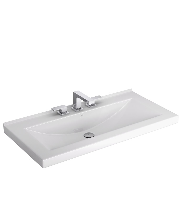 lavatorio-pousar-deca-l95