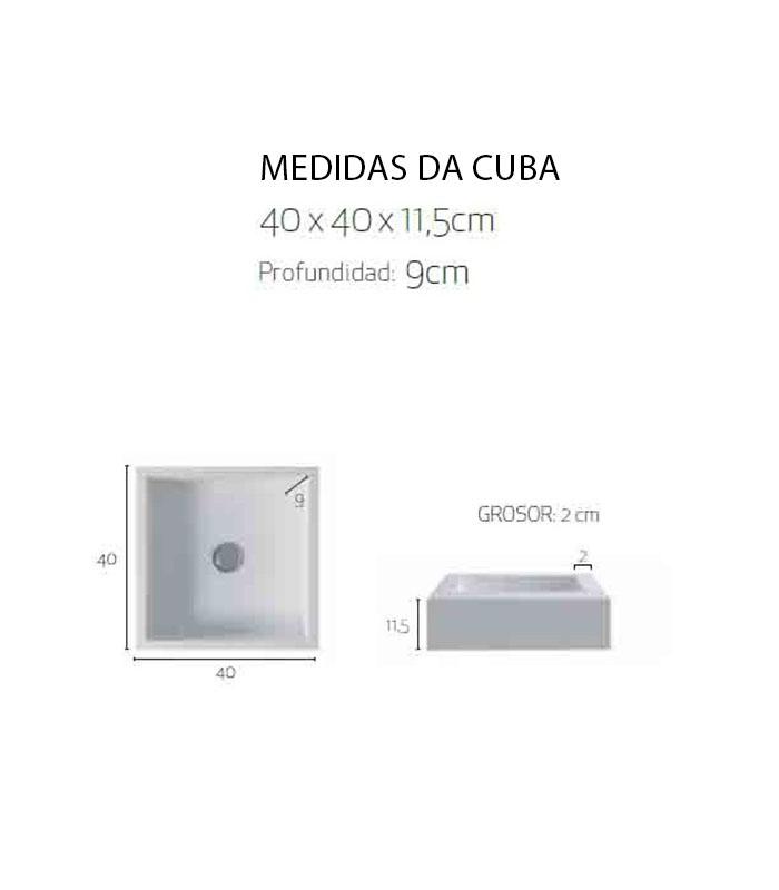 lavatorio-quadro-img2-carlos-e-miguel