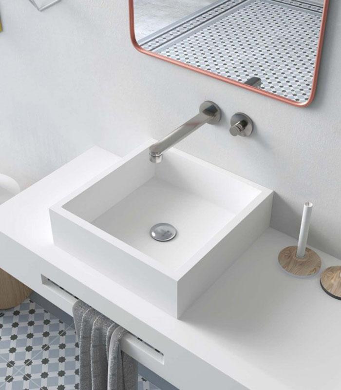 lavatorio-quadro-img3-carlos-e-miguel