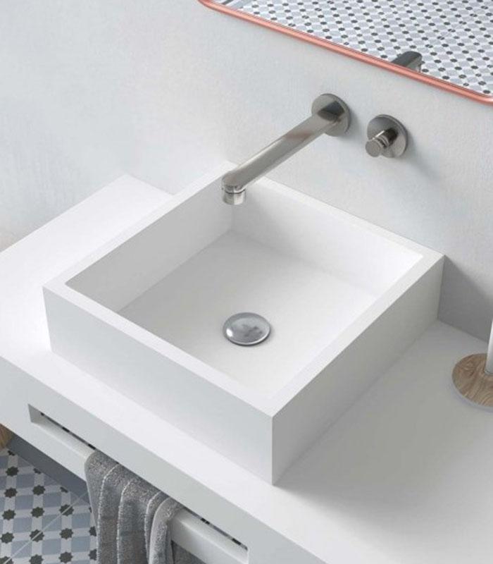 lavatorio-quadro