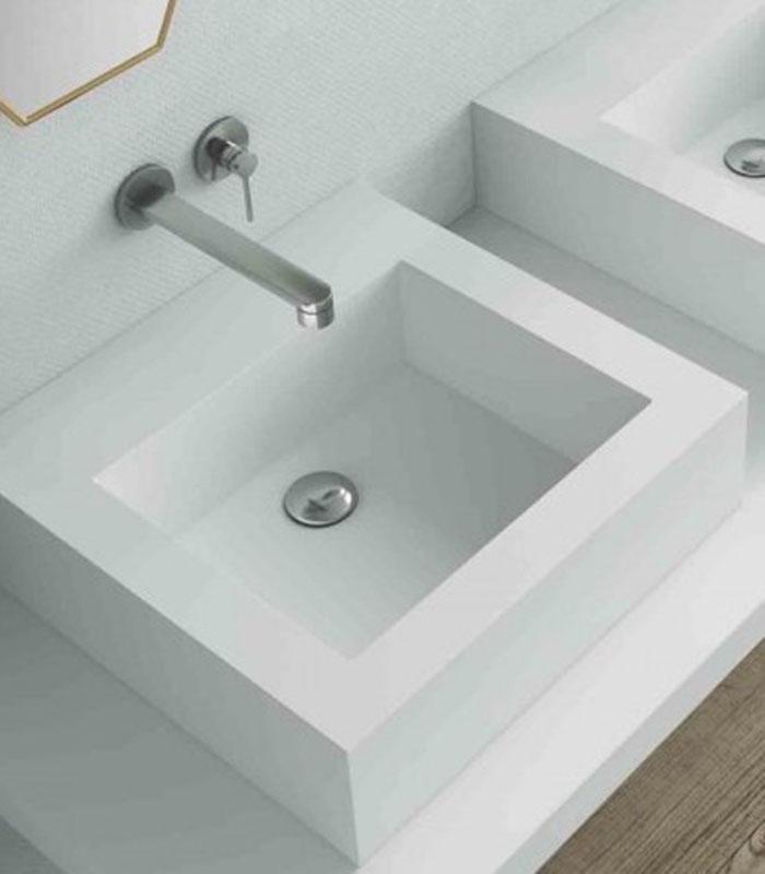 lavatorio-roma