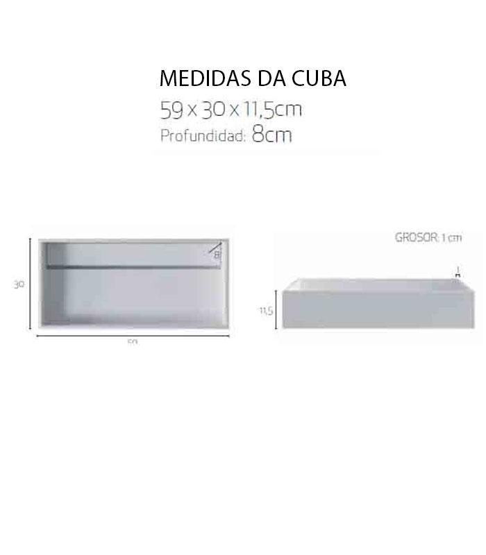 lavatorio-seattle-img2-carlos-e-miguel