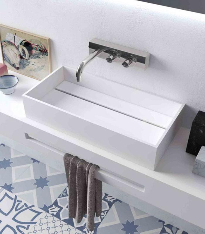 lavatorio-seattle-img3-carlos-e-miguel