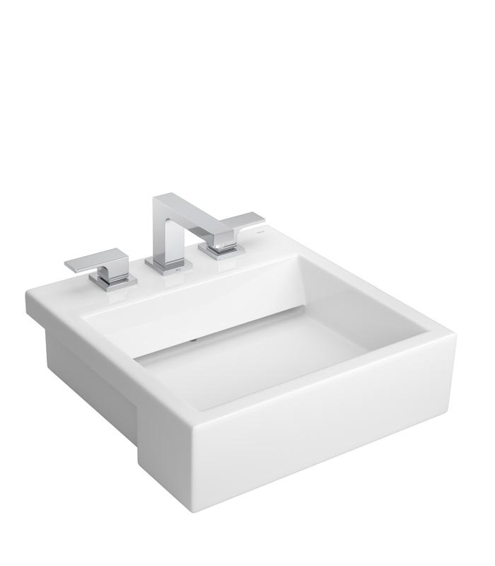 lavatorio-semiencaixe-deca-l863