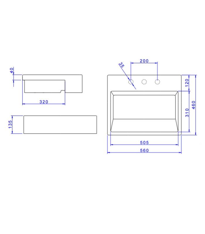lavatorio-semiencaixe-deca-l863-img2-carlos-e-miguel