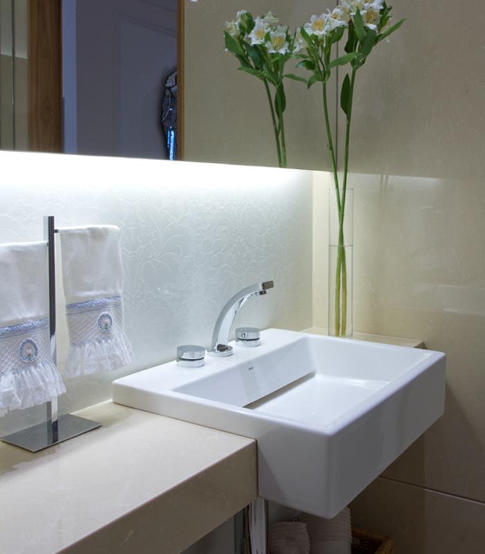 lavatorio-semiencaixe-deca-l863-img3-carlos-e-miguel