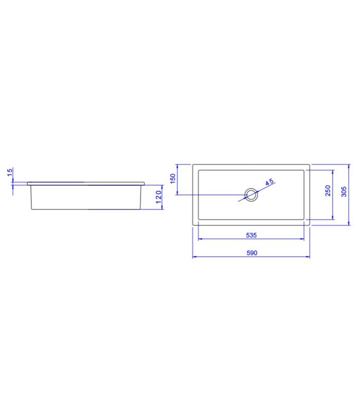 lavatorio-sobrepor-deca-l1070-img2-carlos-e-miguel