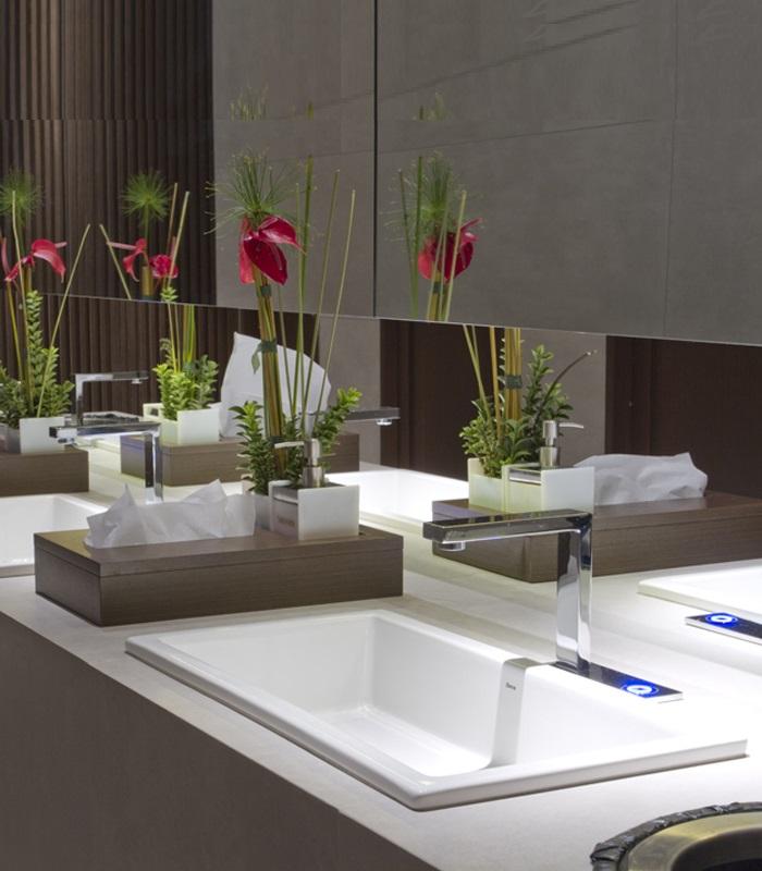 lavatorio-sobrepor-deca-l1070-img3-carlos-e-miguel