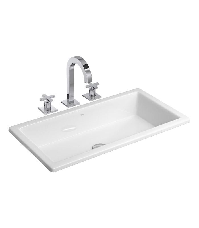 lavatorio-sobrepor-deca-l1070