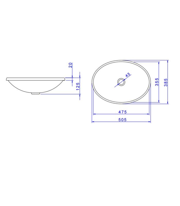 lavatorio-sobrepor-deca-l680-img2-carlos-e-miguel