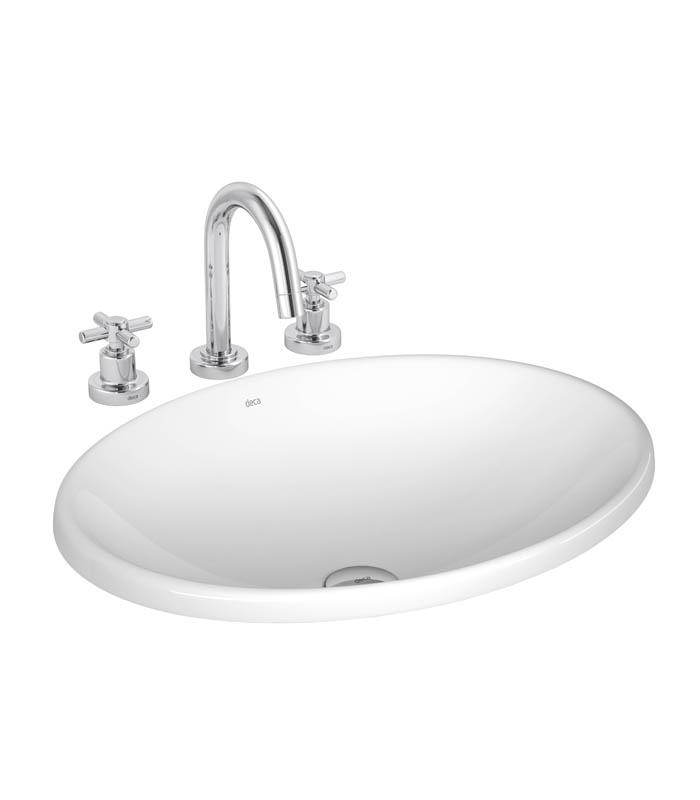lavatorio-sobrepor-deca-l680-img3-carlos-e-miguel