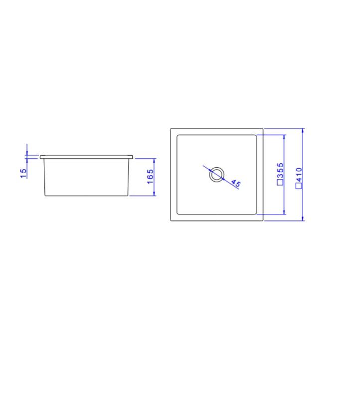 lavatorio-sobrepor-deca-l700-img2-carlos-e-miguel