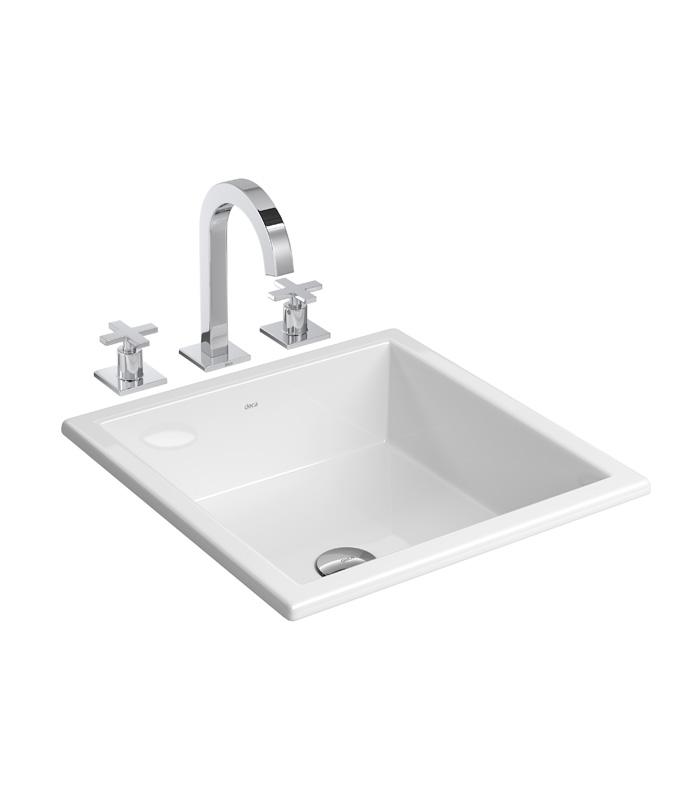 lavatorio-sobrepor-deca-l700