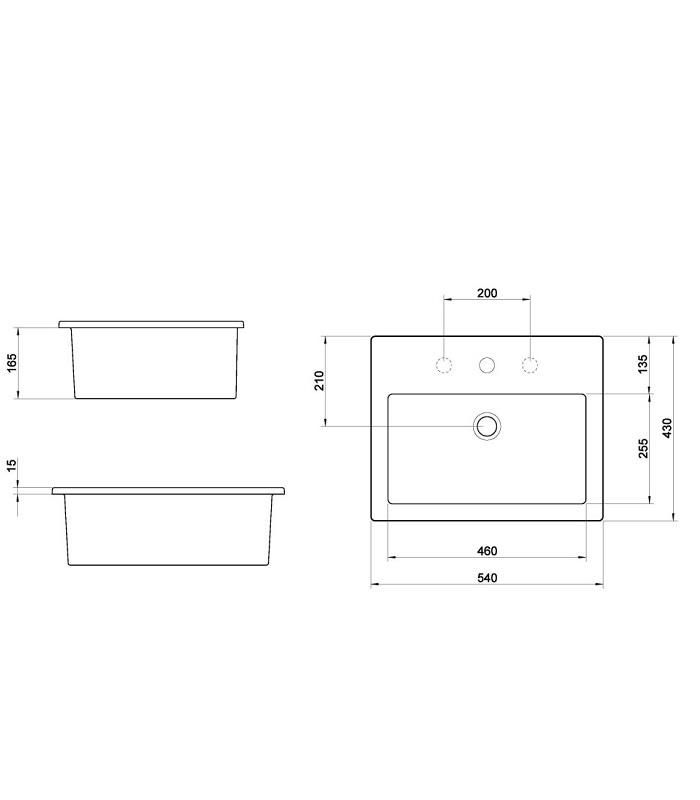 lavatorio-sobrepor-deca-l840-img2-carlos-e-miguel